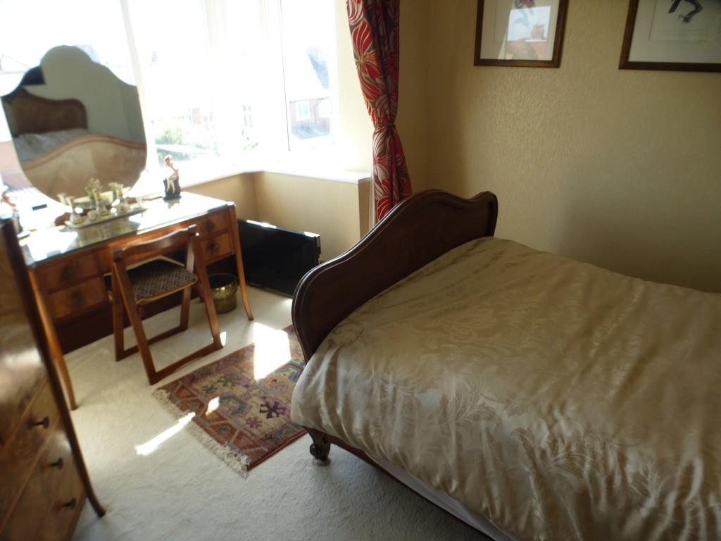 2 Bedroom Apartment Flat/apartment - Image 17
