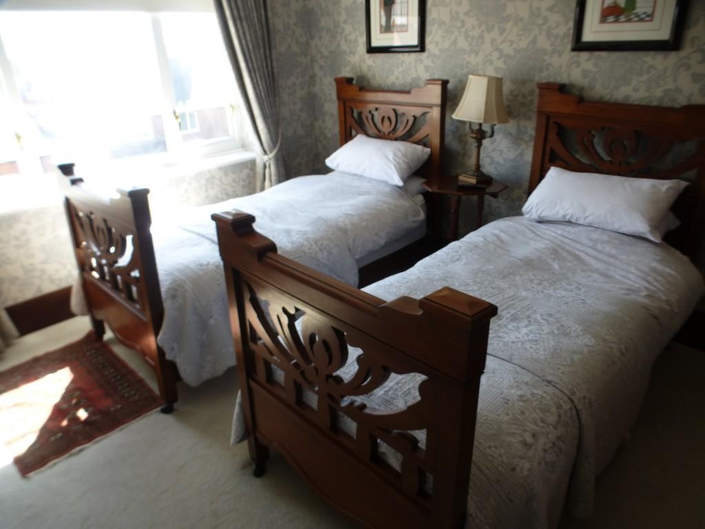 2 Bedroom Apartment Flat/apartment - Image 18