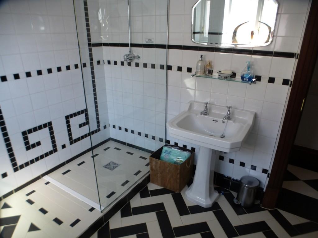 2 Bedroom Apartment Flat/apartment - Image 26