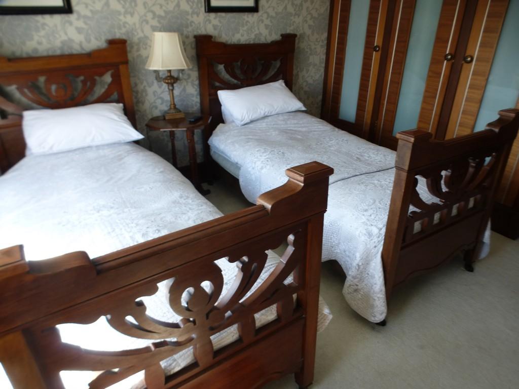 2 Bedroom Apartment Flat/apartment - Image 19