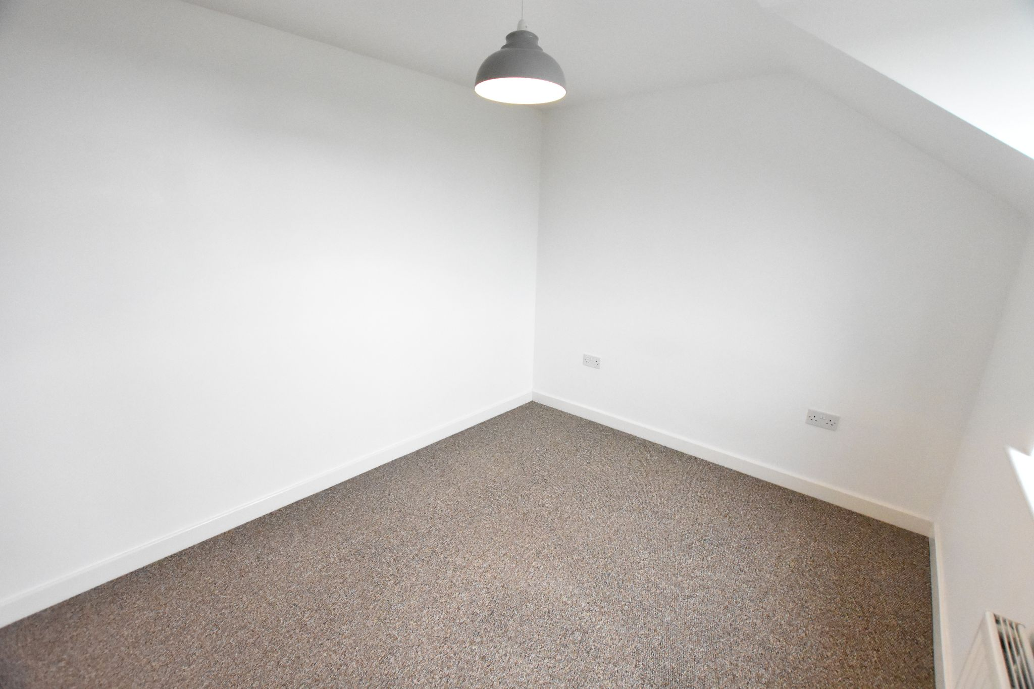 2 bedroom apartment flat/apartment To Let in Preston - Bedroom 1