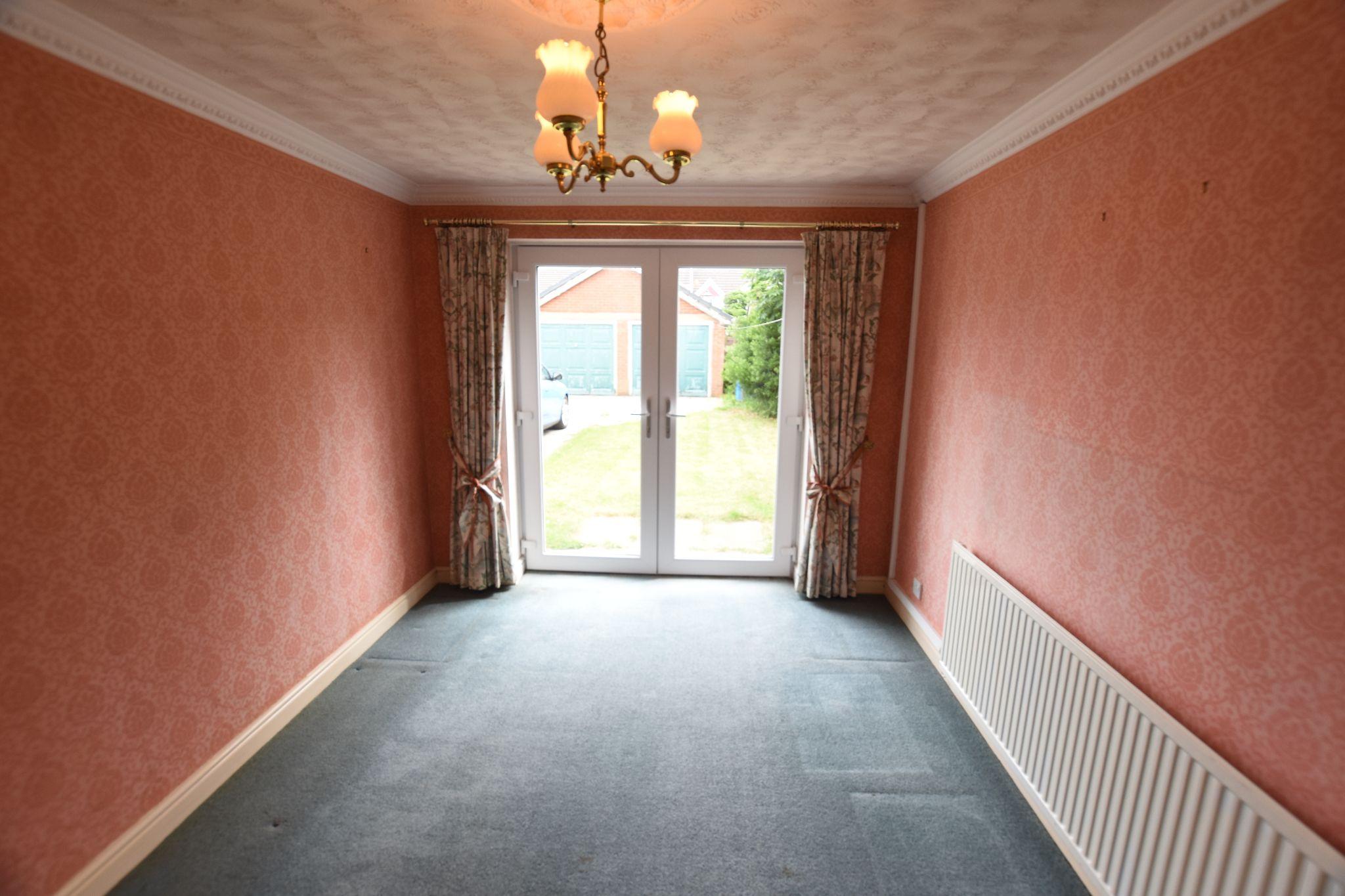 4 bedroom detached house Sold STC in Preston - Diner