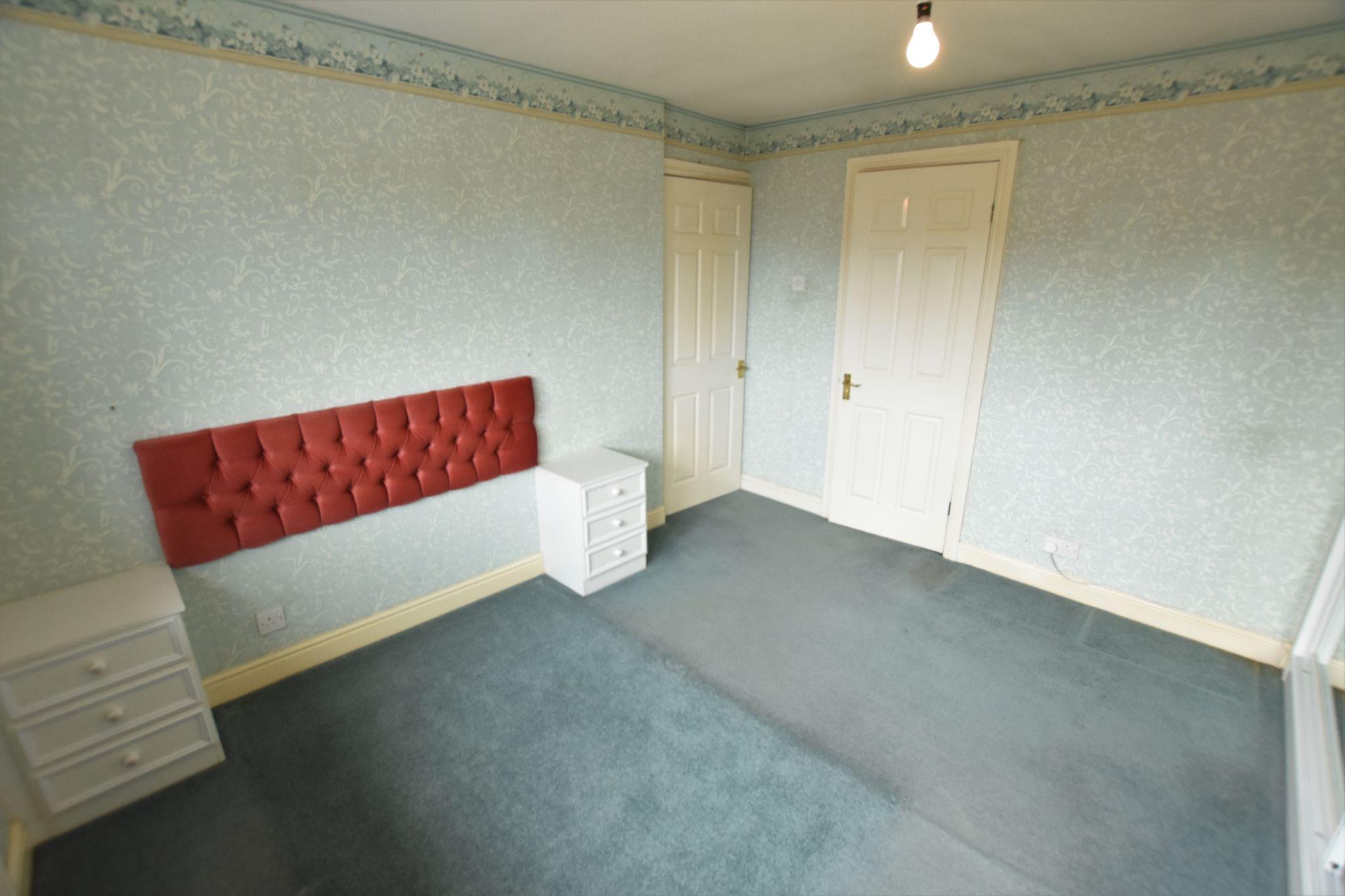 4 bedroom detached house Sold STC in Preston - Bedroom 1