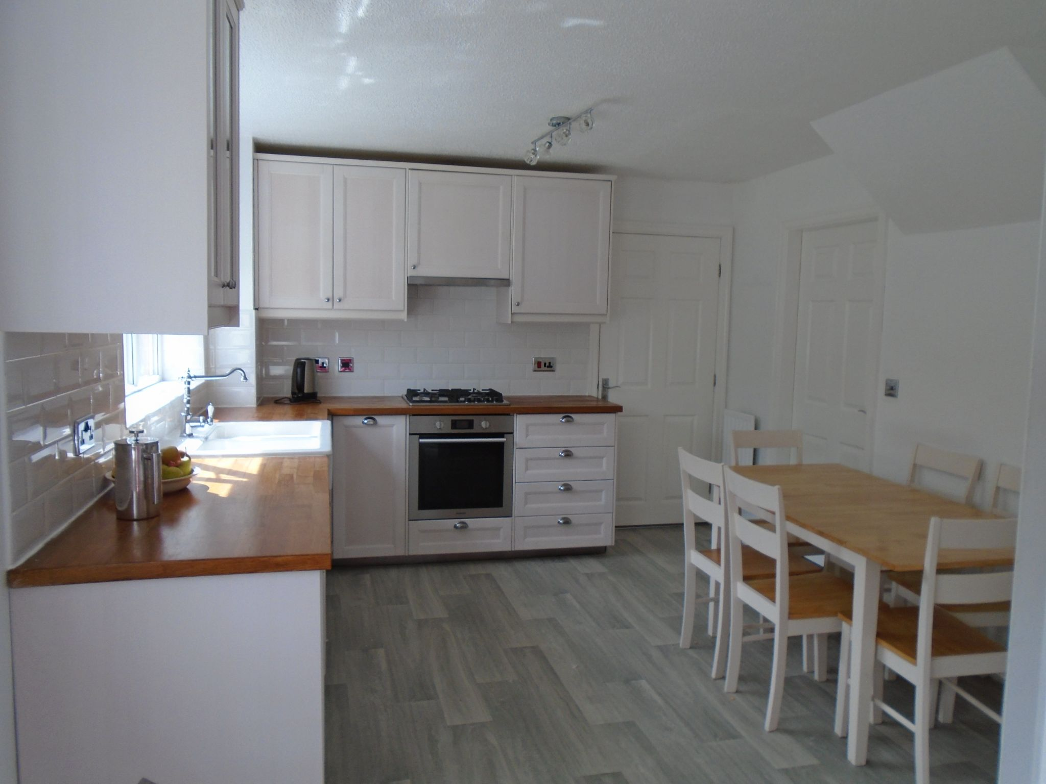 4 bedroom detached house For Sale in Lytham St. Annes - Property photograph