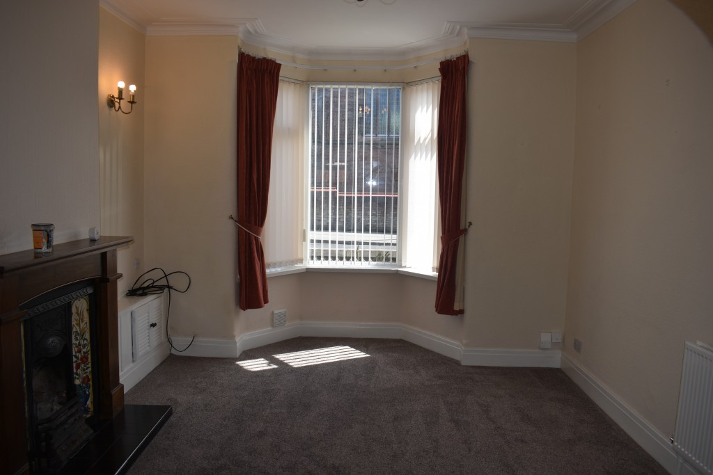 3 Bedroom Mid Terraced House - Image 3