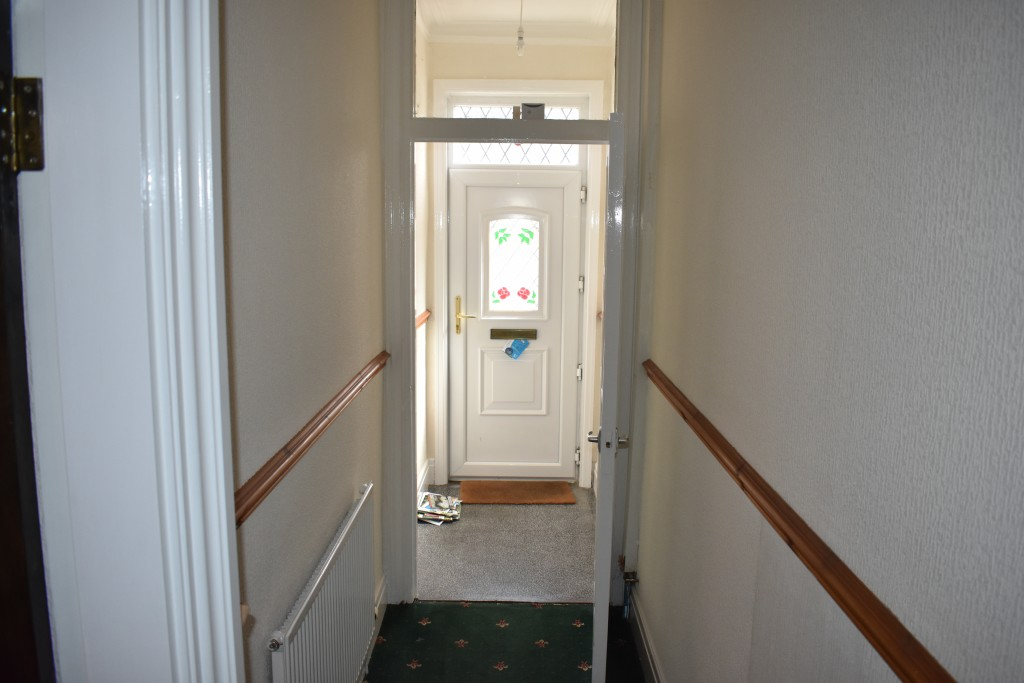 3 Bedroom Mid Terraced House - Image 1
