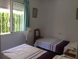 3 Bedroom Detached Villa House To Rent - 0
