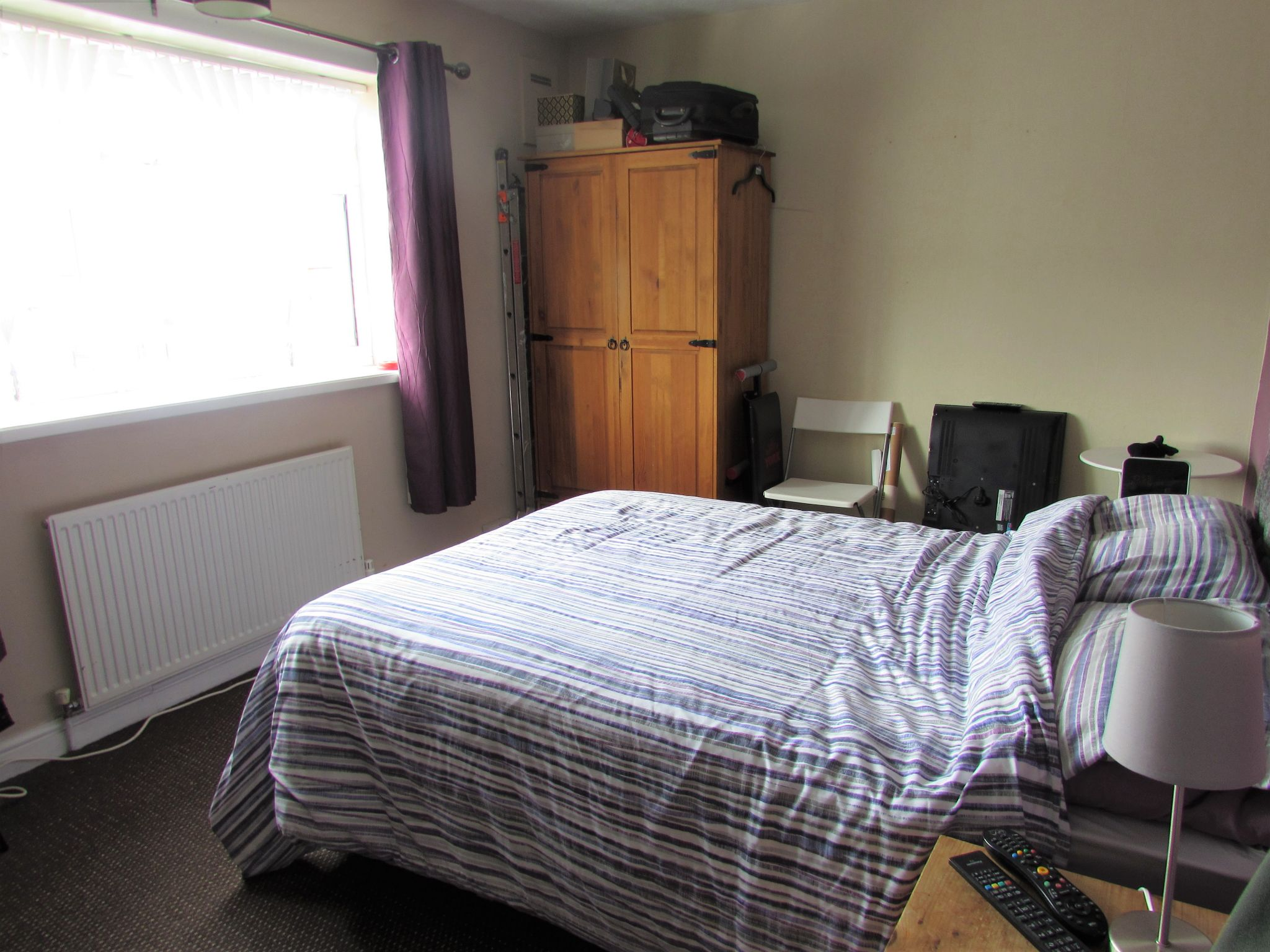 3 Bedroom End Terraced House For Sale - Photograph 7