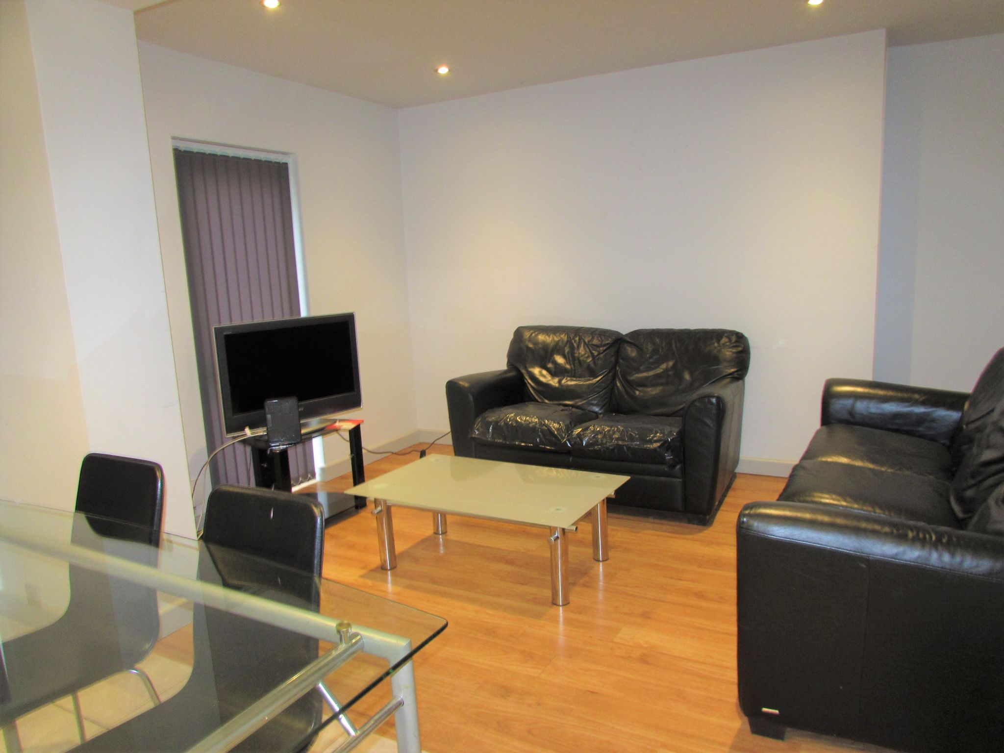 1 Bedroom Shared House To Rent - Photograph 1