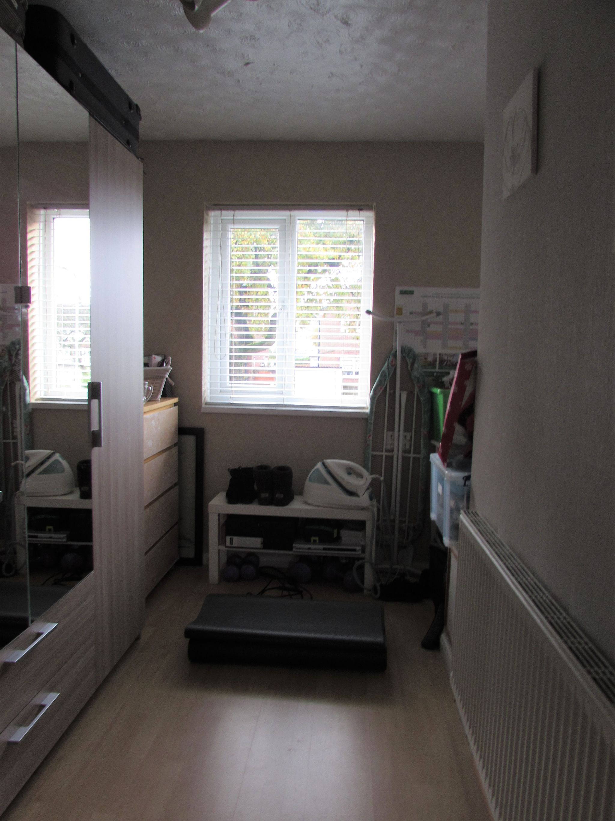3 Bedroom End Terraced House For Sale - Photograph 22