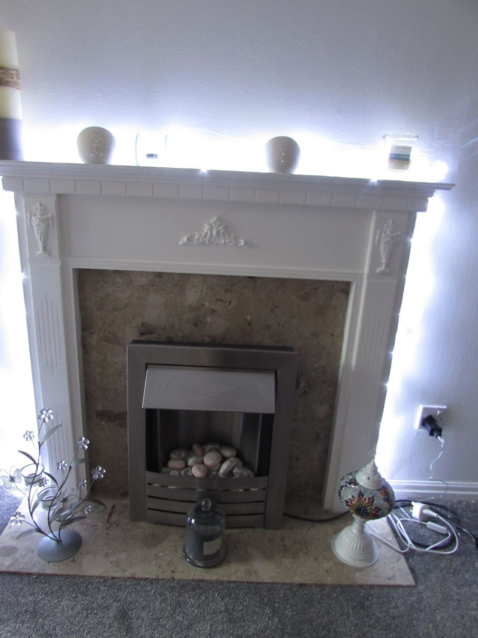 1 Bedroom Ground Floor Flat/apartment For Sale - Photograph 7