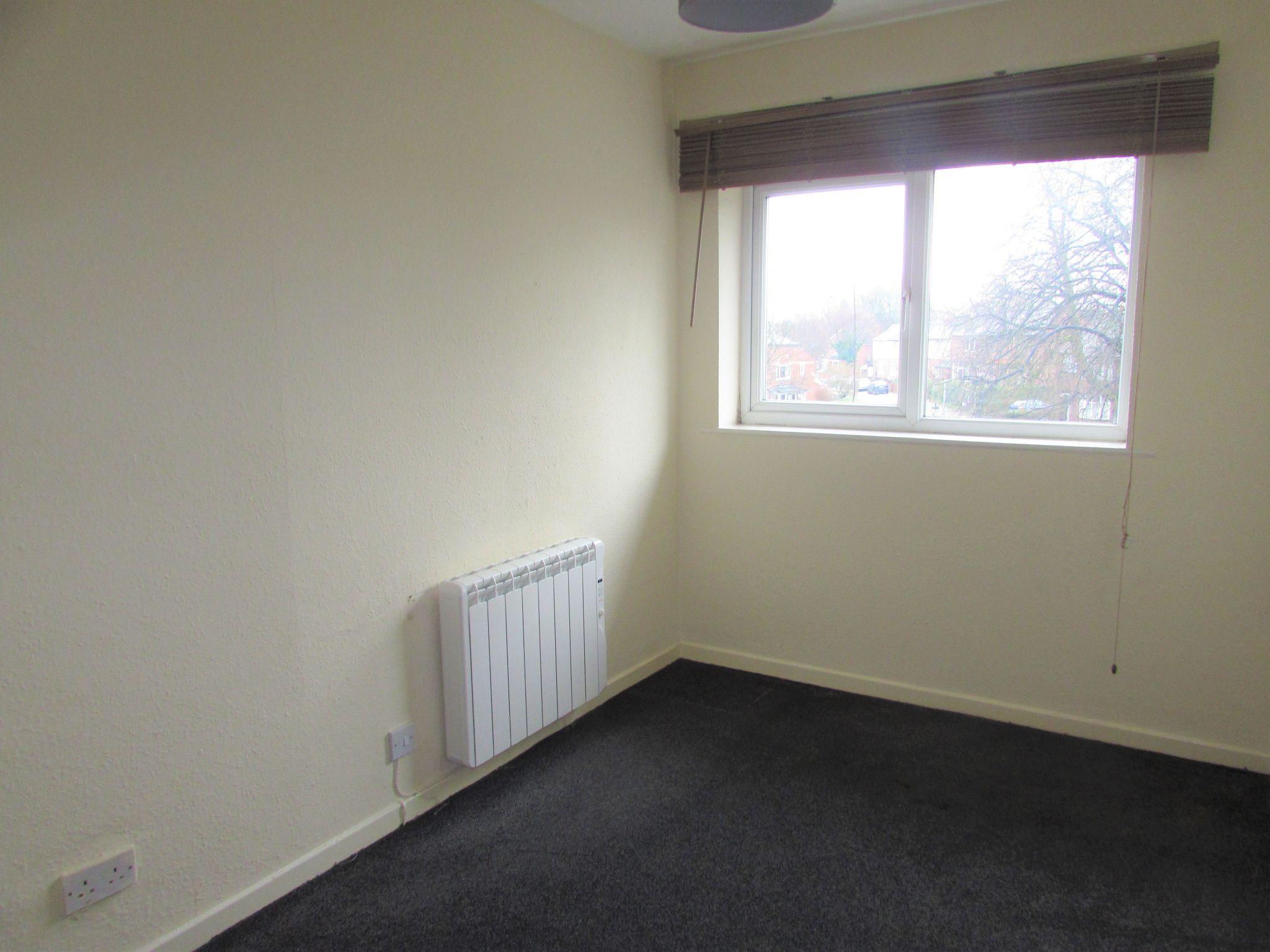 2 Bedroom Duplex Flat/apartment To Rent - Bedroom Two