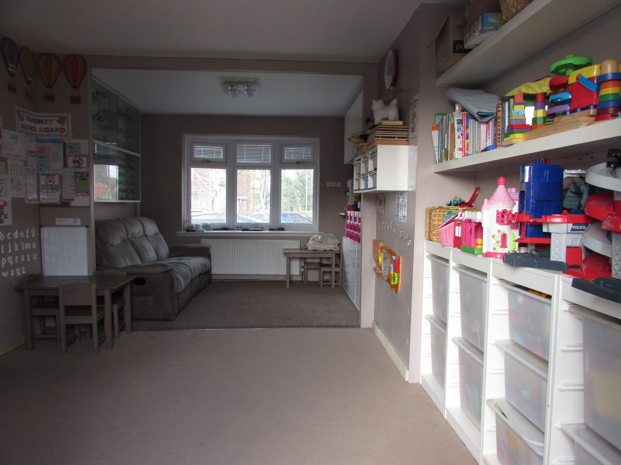 3 Bedroom Semi-detached House For Sale - Photograph 29