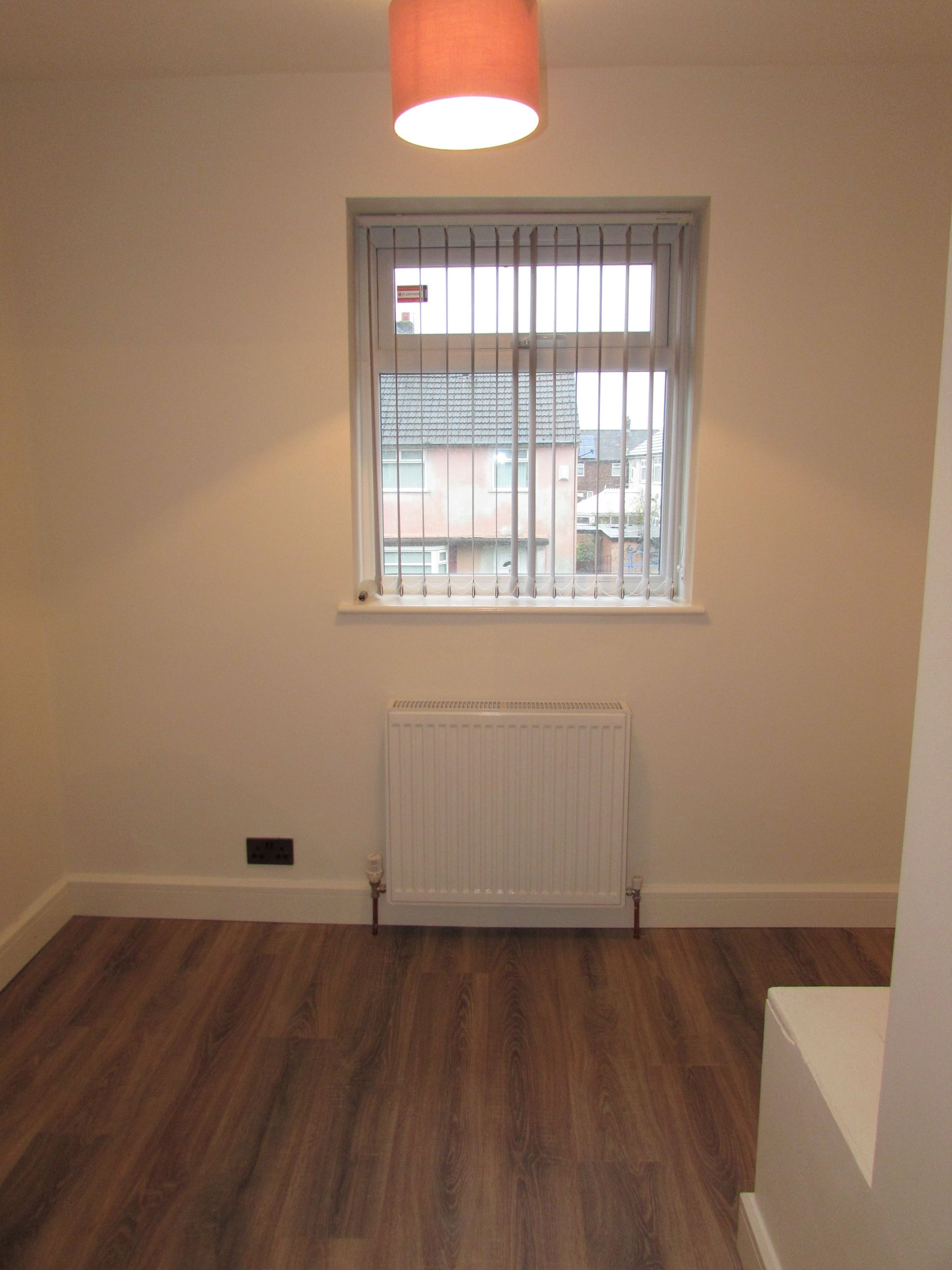 3 Bedroom End Terraced House For Sale - Photograph 15