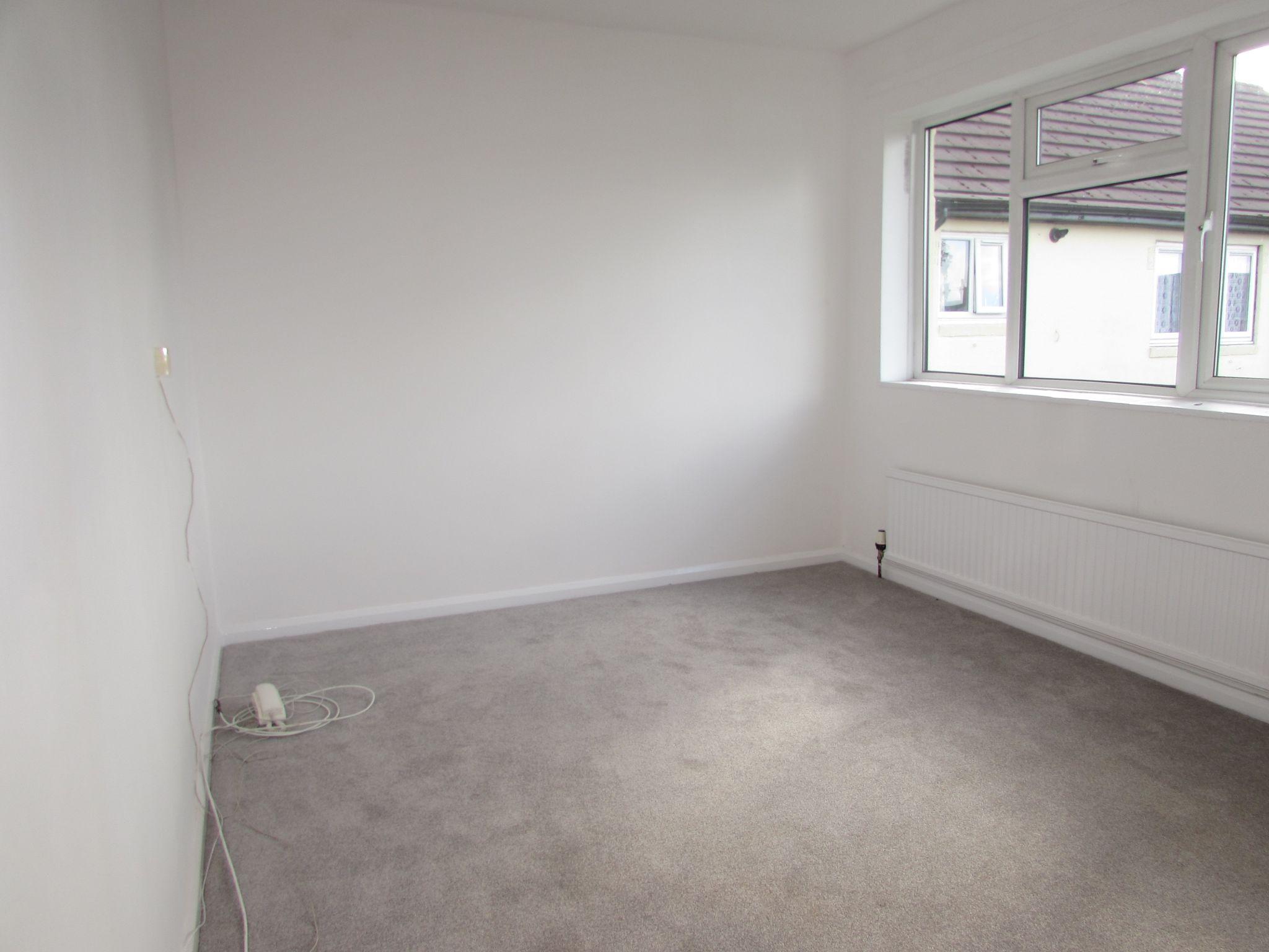 4 Bedroom Semi-detached House For Sale - BEDROOM 3