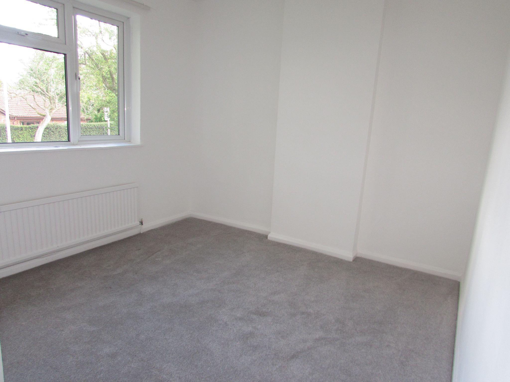 4 Bedroom Semi-detached House For Sale - BEDROOM 2