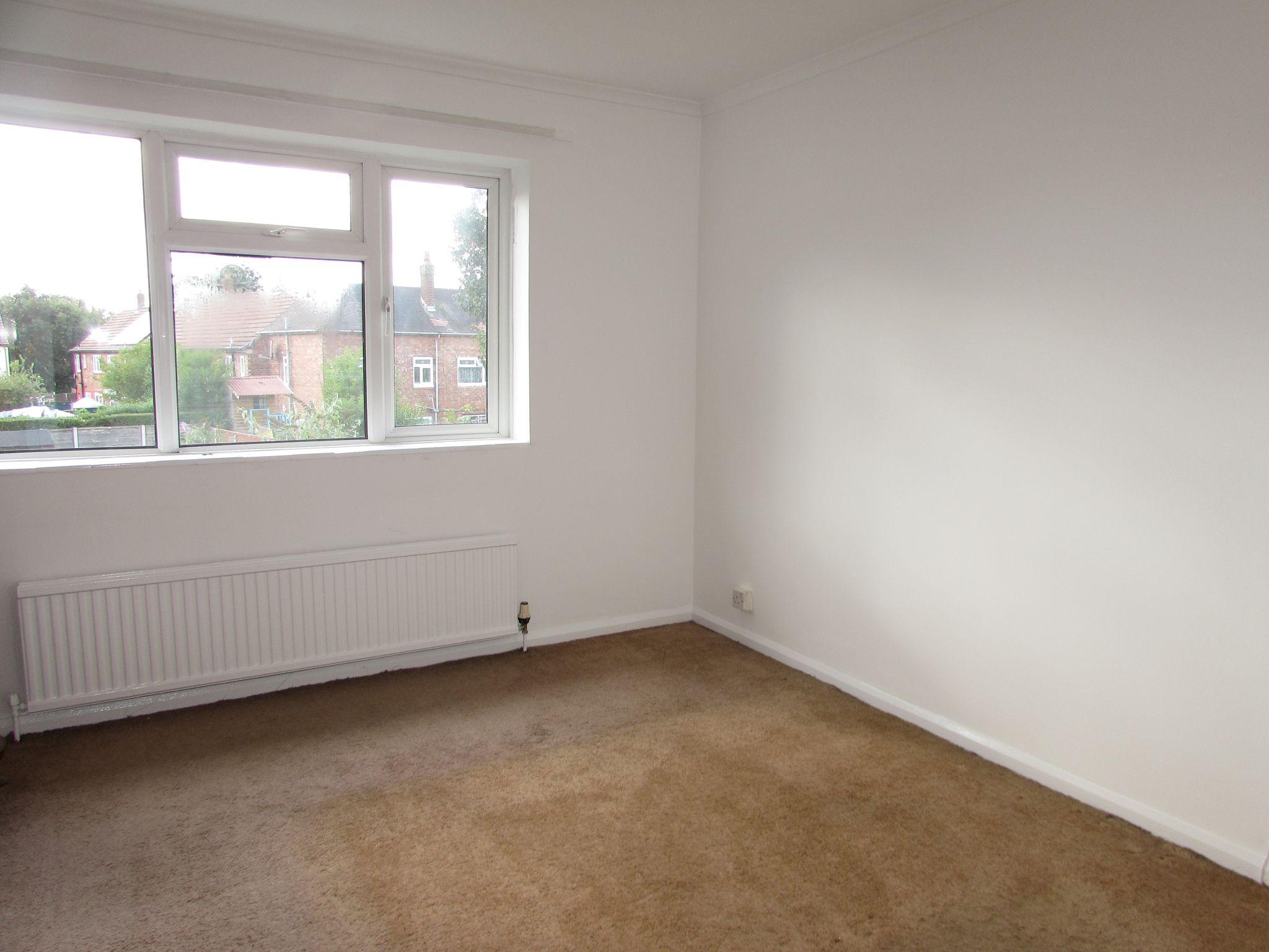4 Bedroom Semi-detached House For Sale - BEDROOM 1
