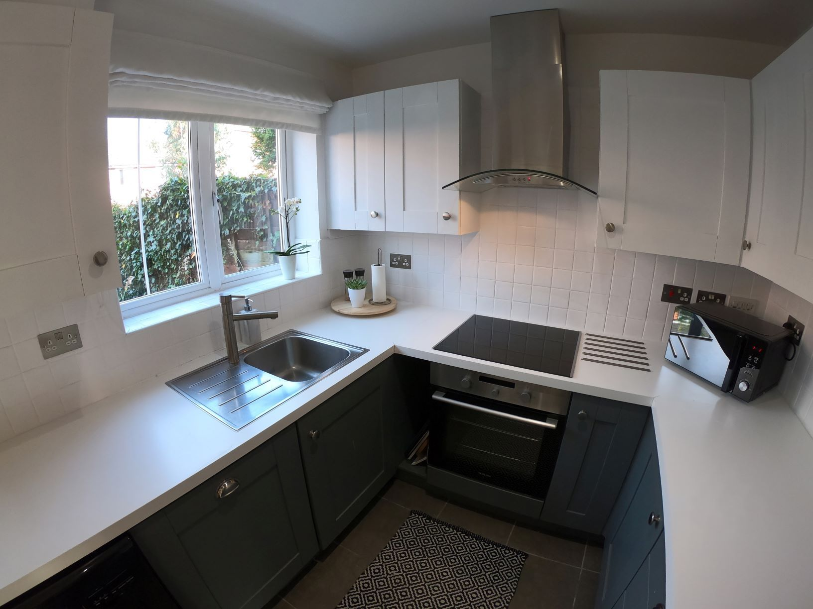 3 Bedroom Mews House For Sale - Photograph 10