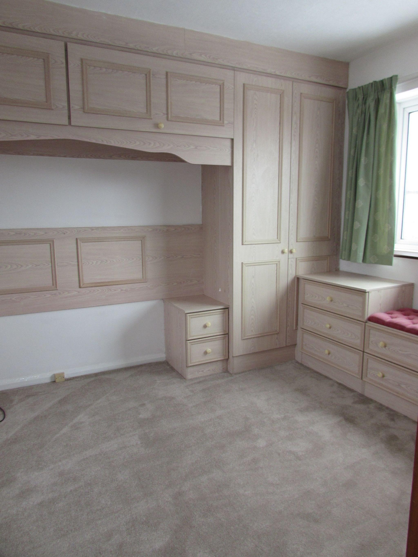 4 Bedroom End Terraced House To Rent - Bedroom 1