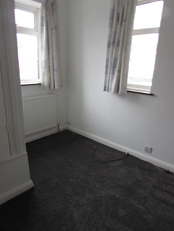 4 Bedroom End Terraced House To Rent - Bedroom 3