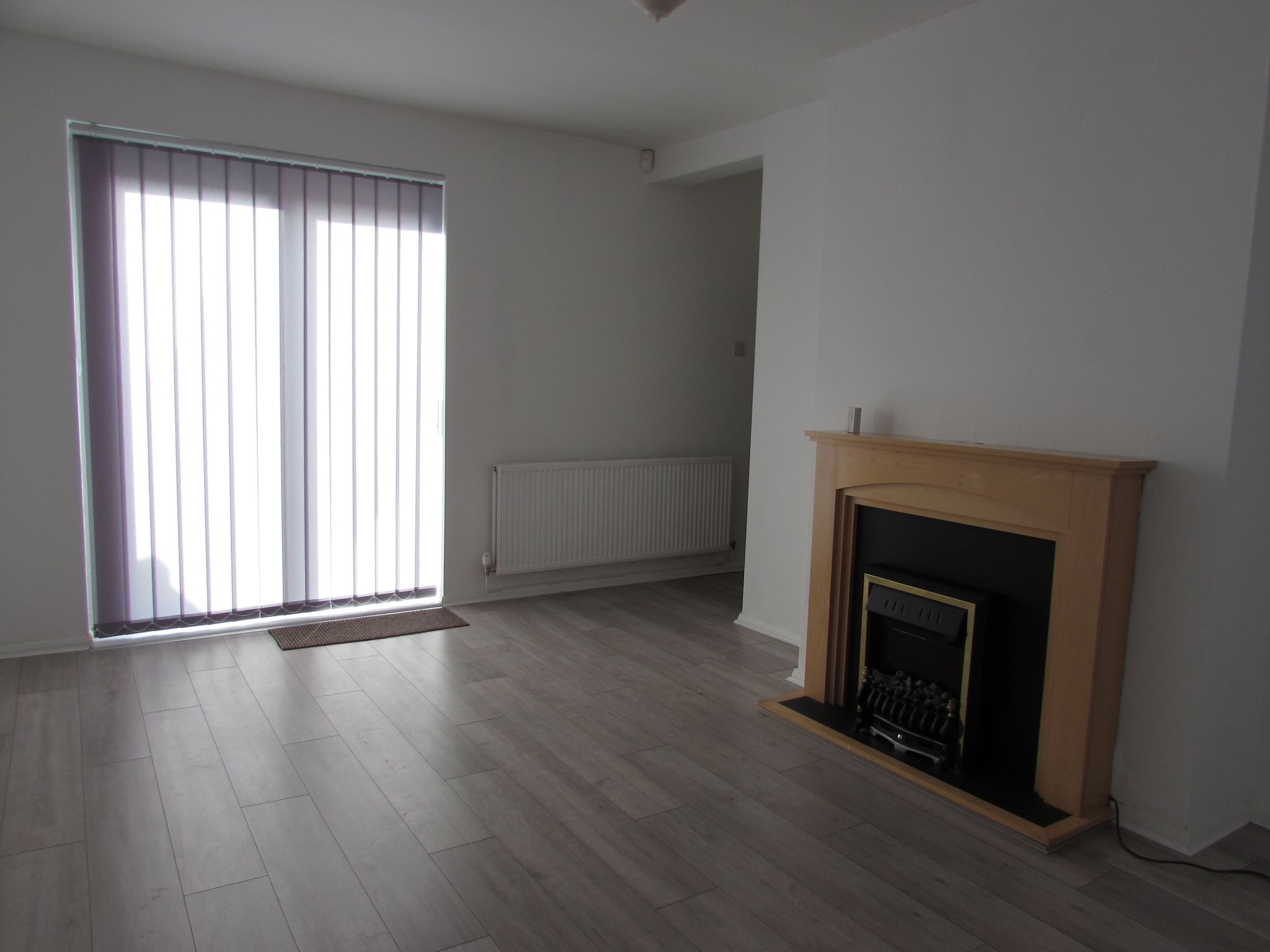 2 Bedroom Ground Floor Flat/apartment To Rent - Photograph 3
