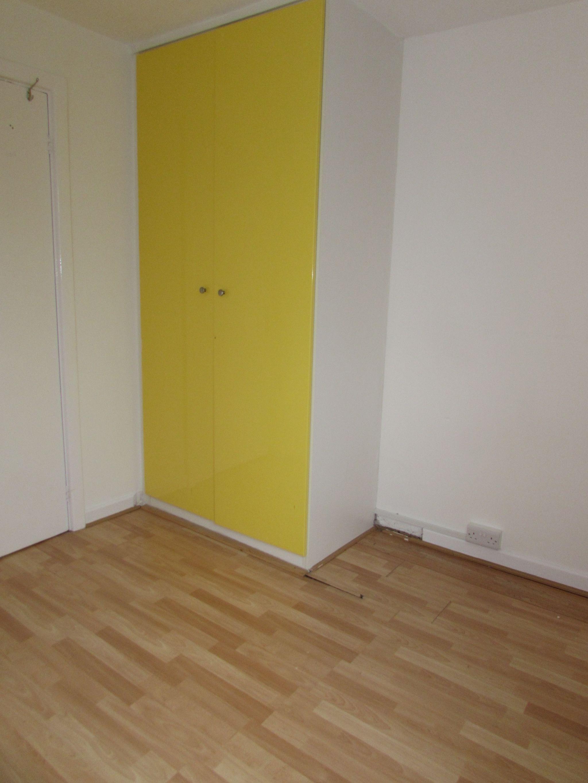 4 Bedroom Detached House To Rent - Bedroom 4