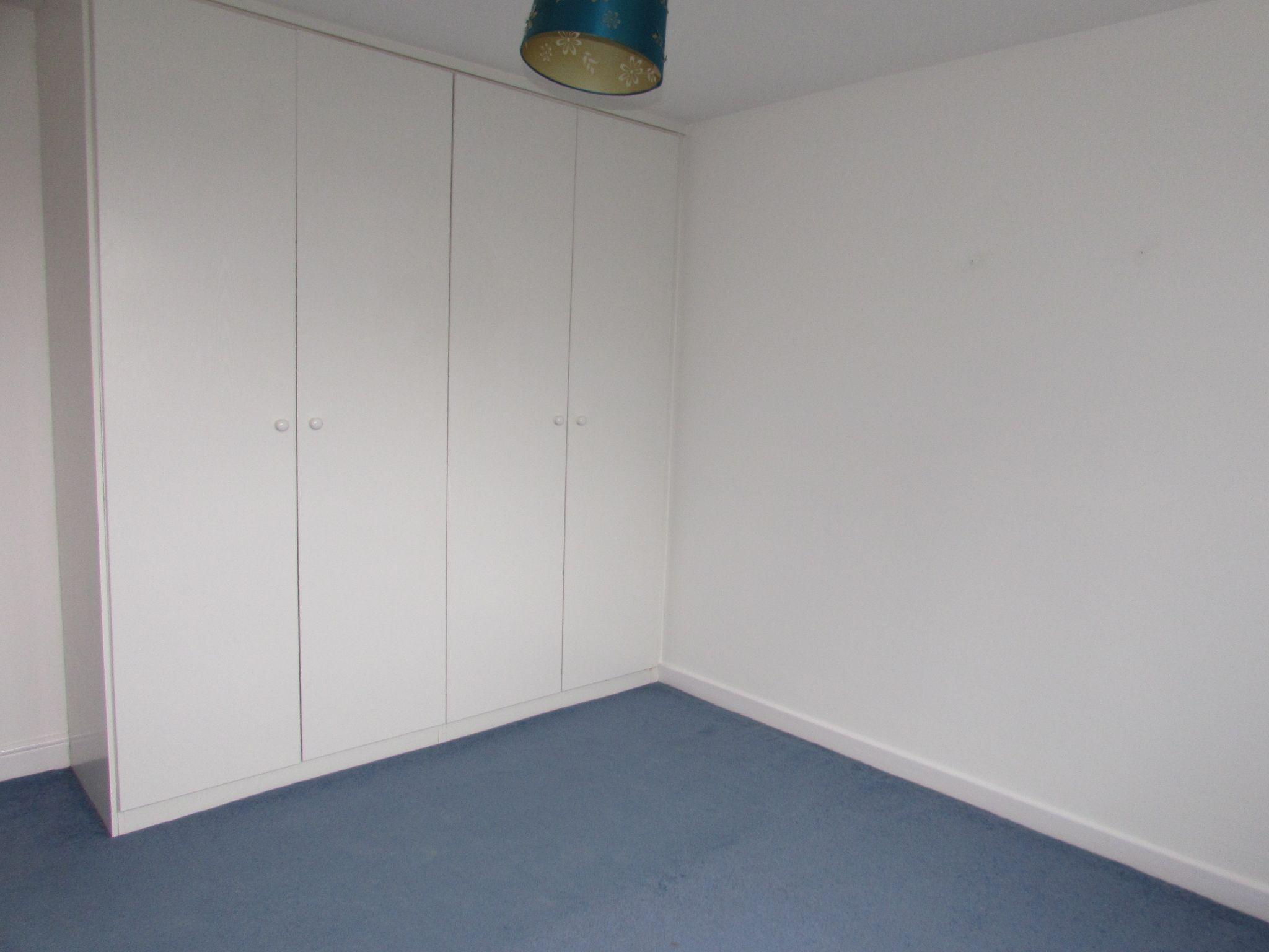 4 Bedroom Detached House To Rent - Bedroom 2