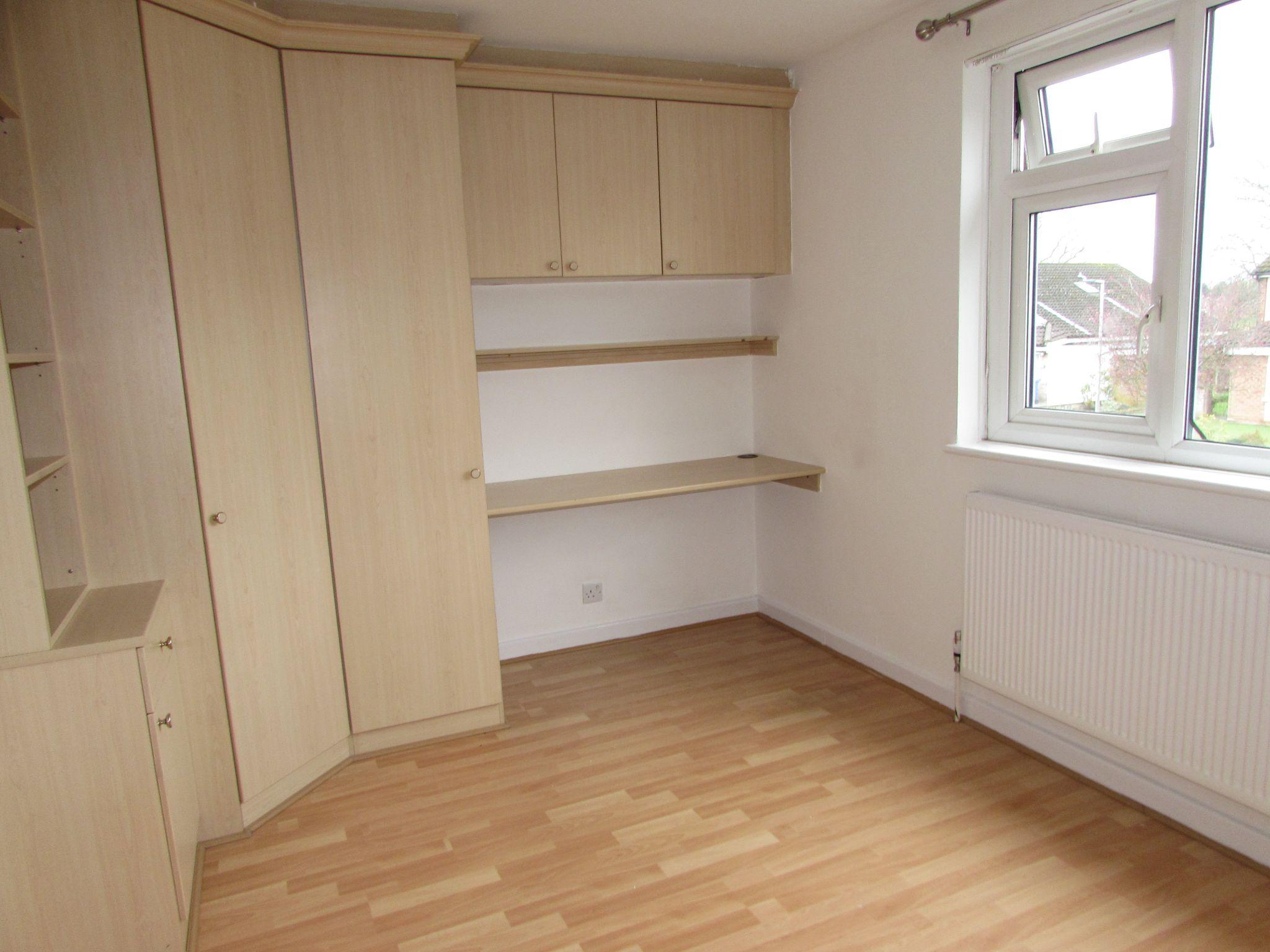 4 Bedroom Detached House To Rent - Bedroom 3