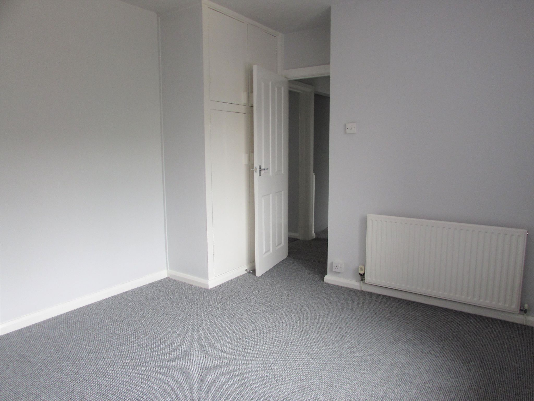 3 Bedroom Mid Terraced House For Sale - Bedroom One