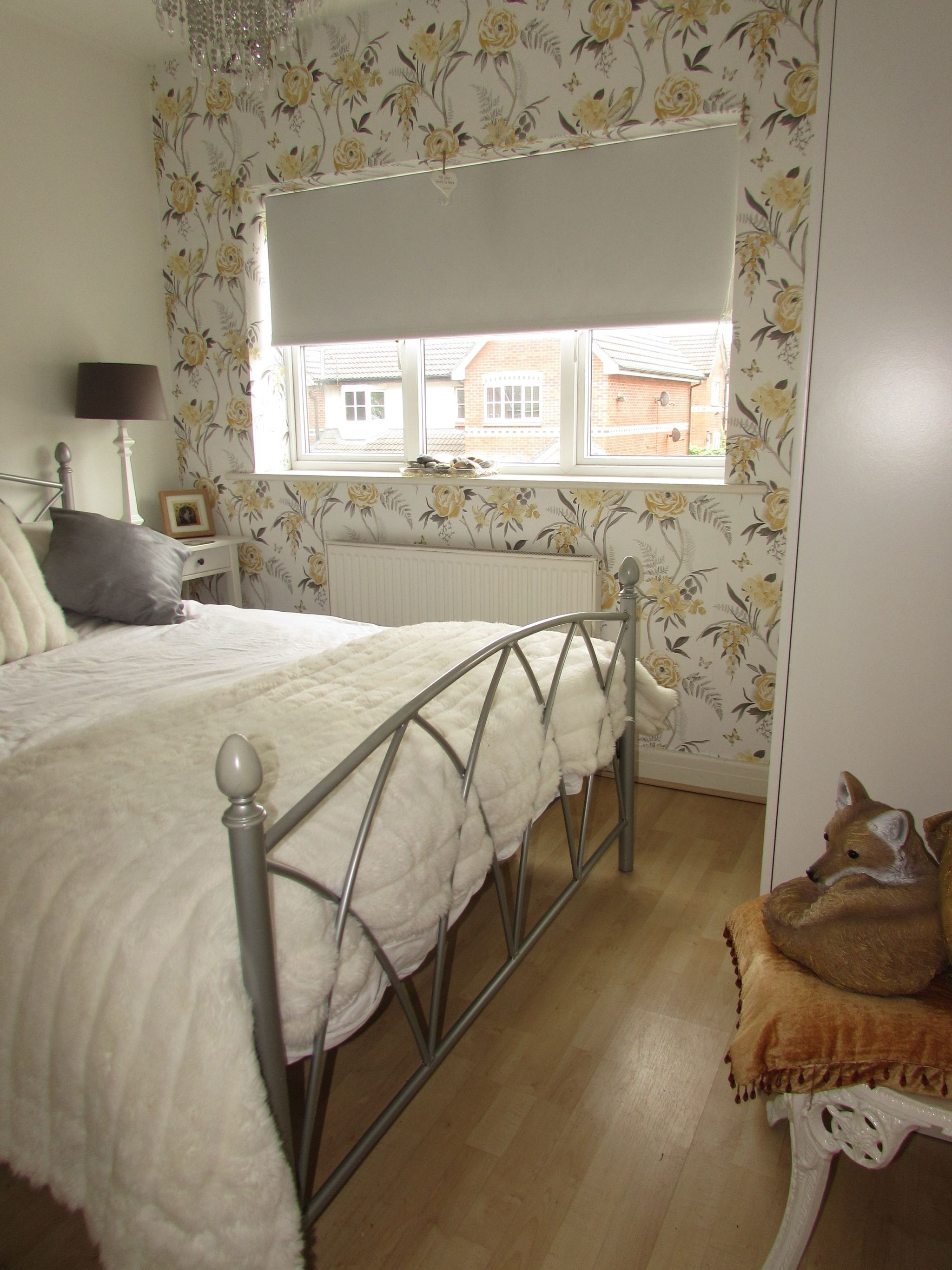 3 Bedroom Semi-detached House For Sale - Photograph 25