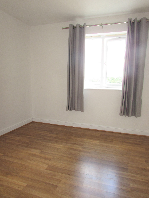 2 Bedroom Flat Flat/apartment To Rent - Bedroom Two