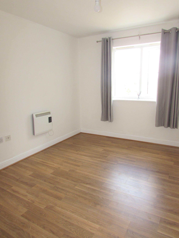 2 Bedroom Flat Flat/apartment To Rent - Bedroom One
