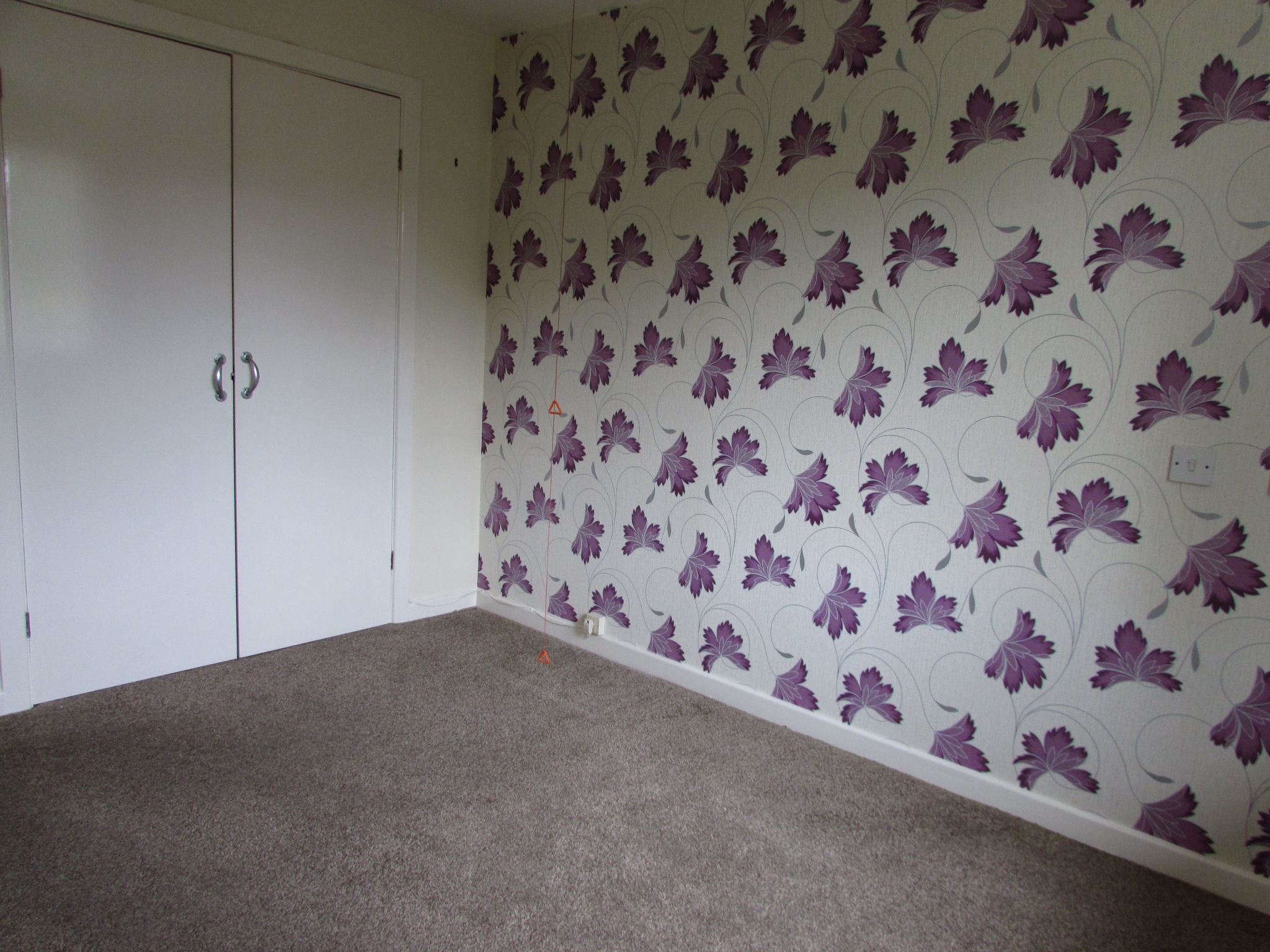 1 Bedroom Apartment Flat/apartment For Sale - Photograph 15