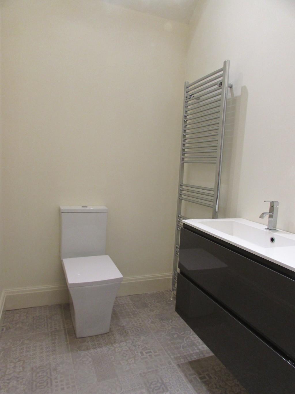 4 Bedroom Detached Bungalow Bungalow For Sale - Image 20