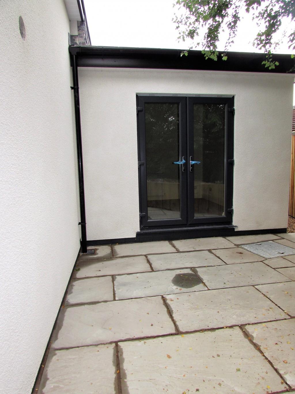 4 Bedroom Detached Bungalow Bungalow For Sale - Image 6