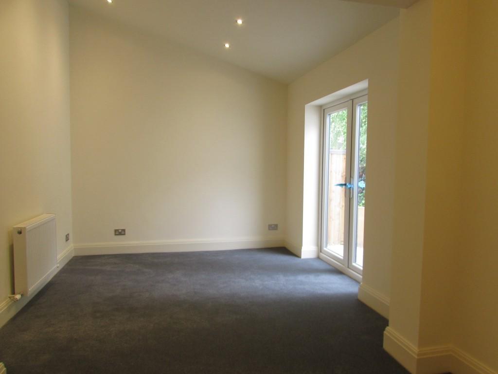 4 Bedroom Detached Bungalow Bungalow For Sale - Image 23