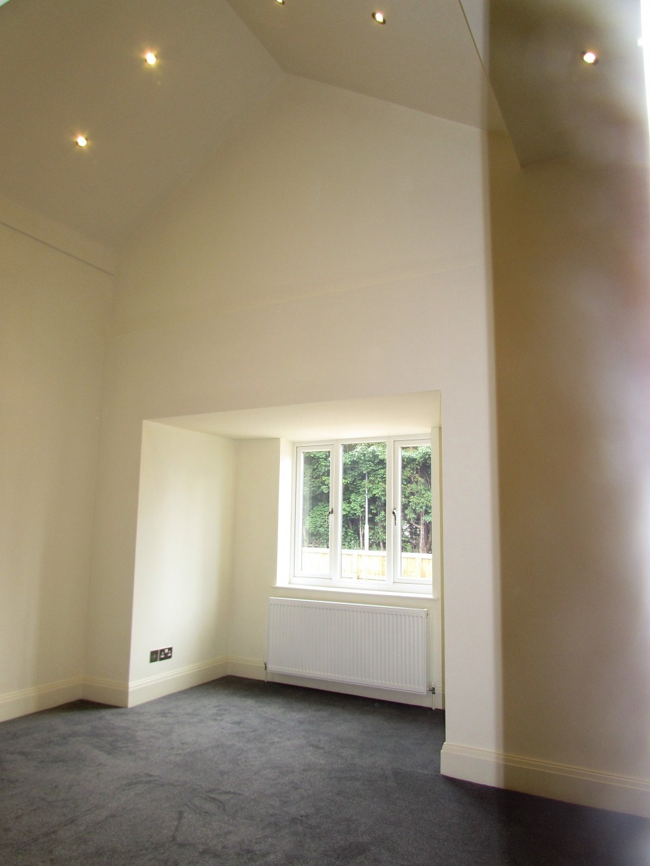 4 Bedroom Detached Bungalow Bungalow For Sale - Image 14