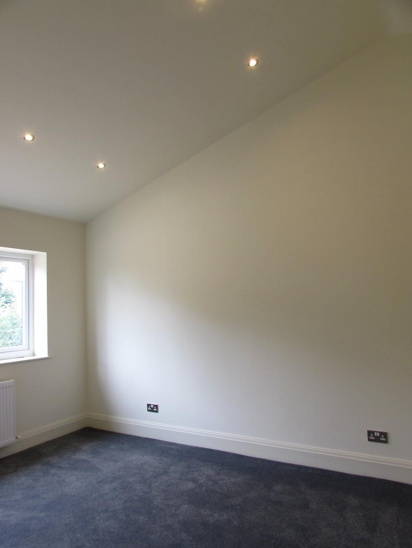 4 Bedroom Detached Bungalow Bungalow For Sale - Image 15