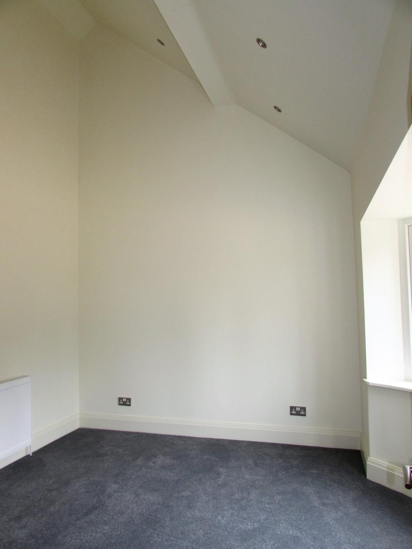 4 Bedroom Detached Bungalow Bungalow For Sale - Image 5