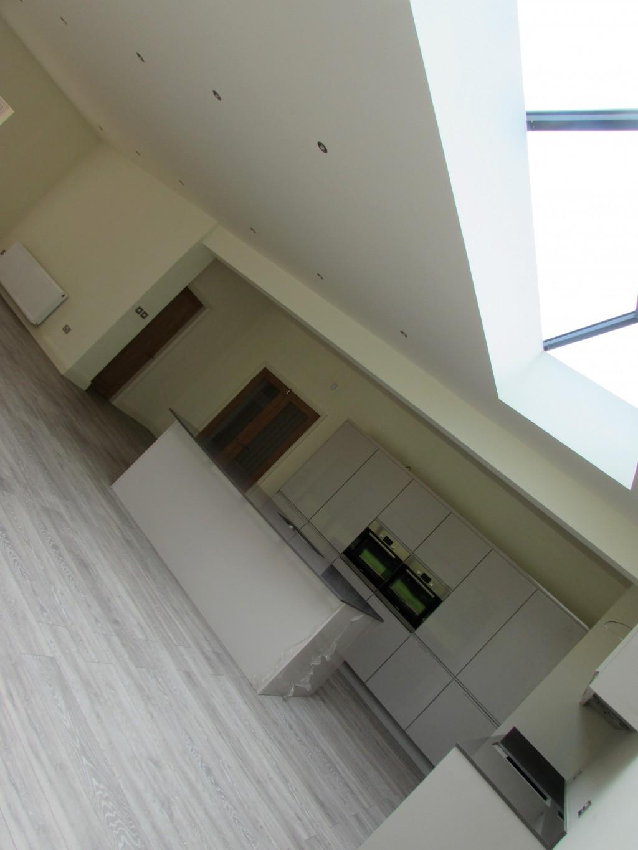 4 Bedroom Detached Bungalow Bungalow For Sale - Image 10