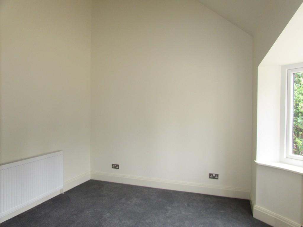 4 Bedroom Detached Bungalow Bungalow For Sale - Image 8
