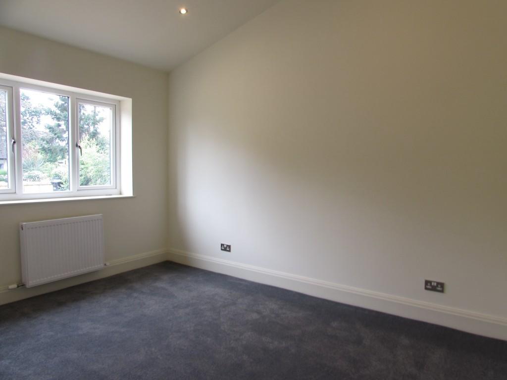4 Bedroom Detached Bungalow Bungalow For Sale - Image 24