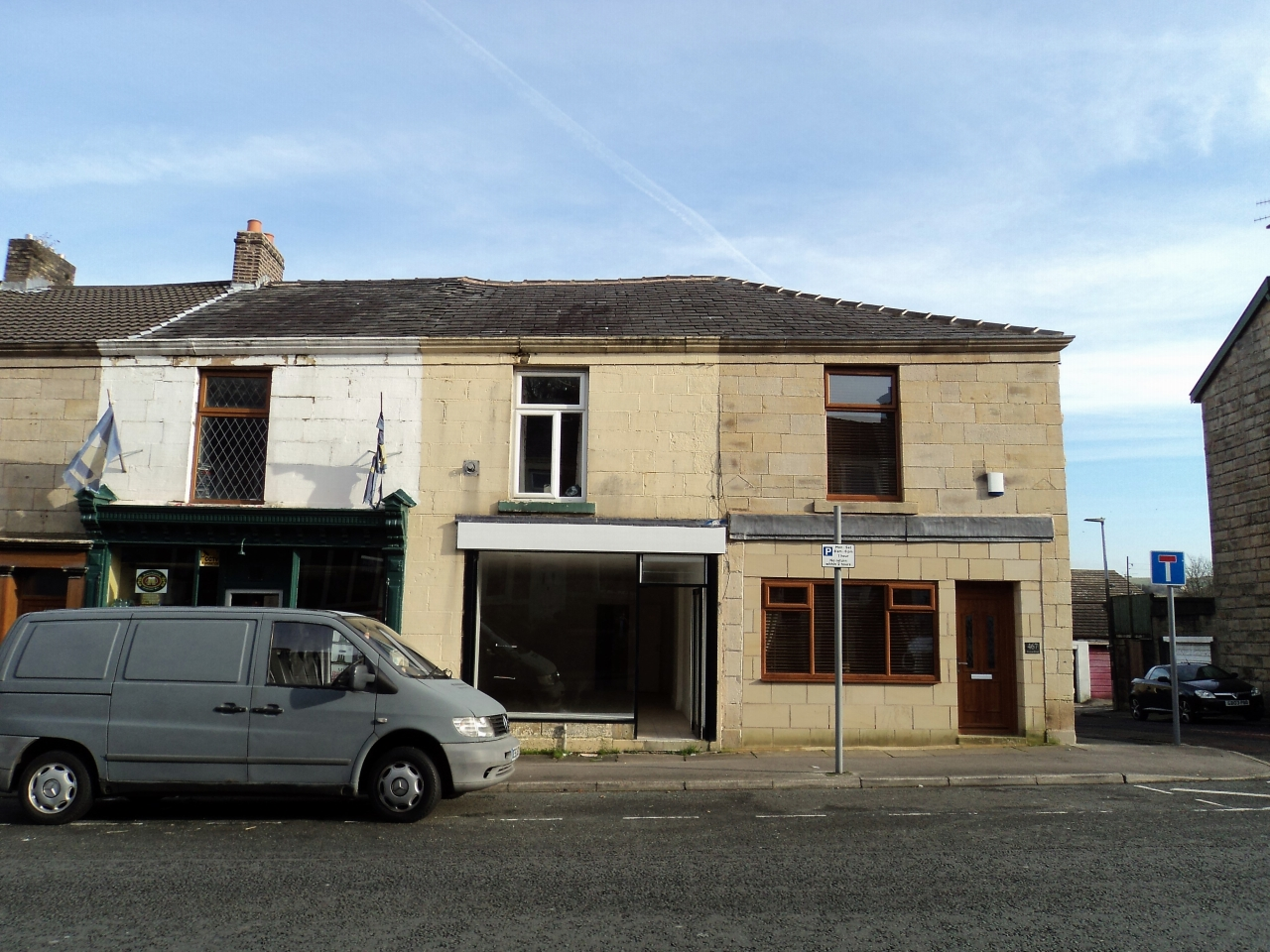 2 Bedroom Mid Terraced House For Sale - Image 2