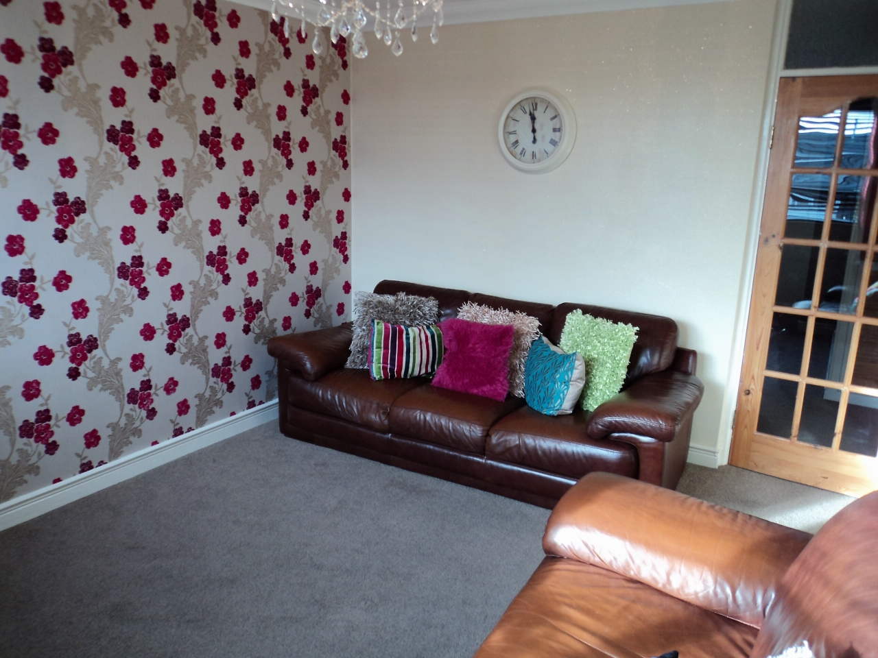 3 Bedroom Mid Terraced House For Sale - Image 6