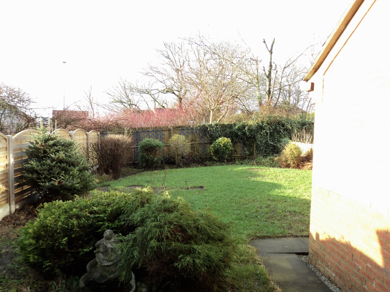 3 Bedroom House For Sale - Image 12