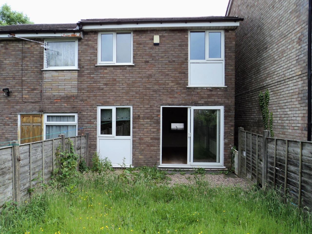 3 Bedroom End Terraced House For Sale - Image 7