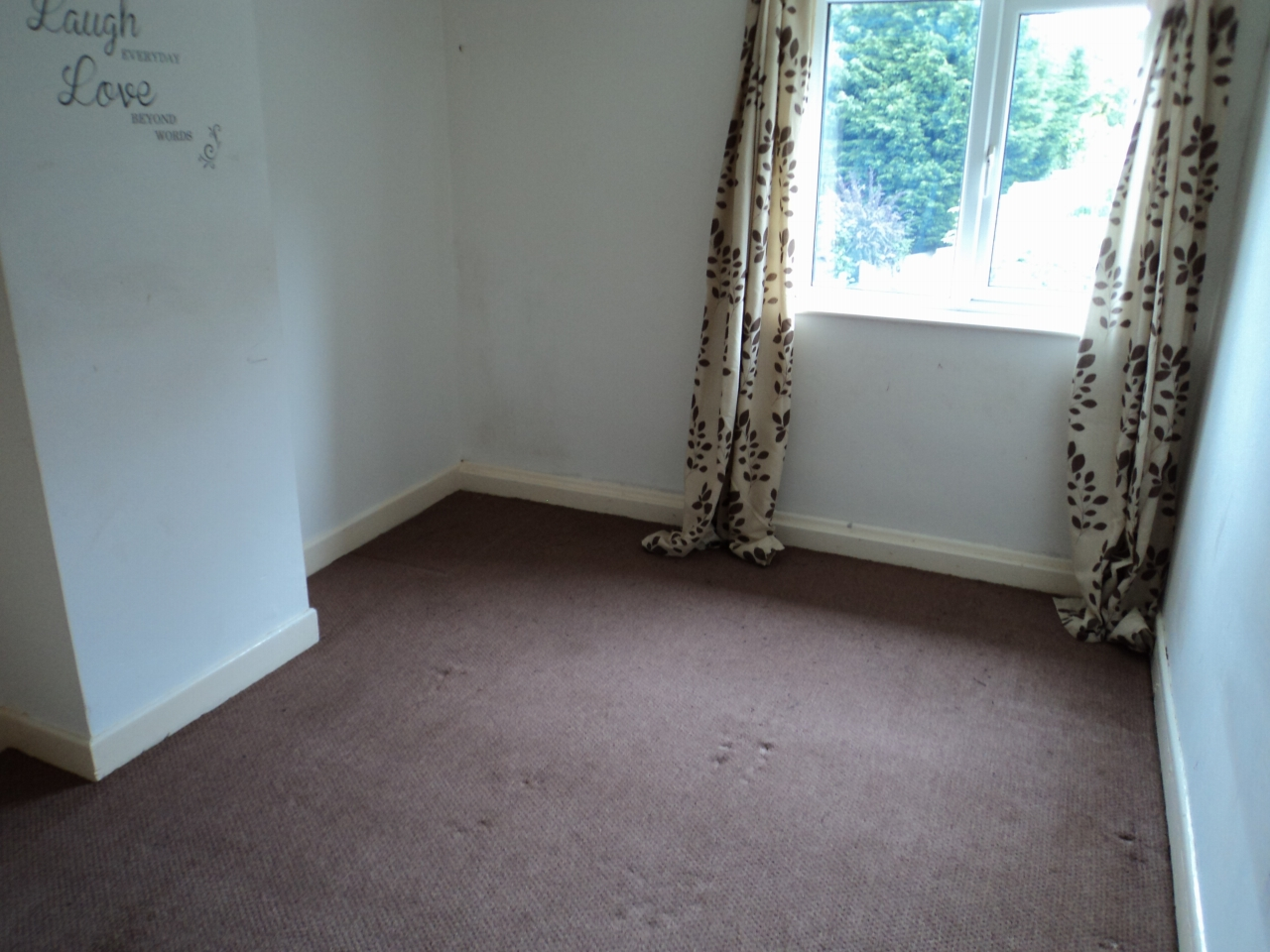 3 Bedroom End Terraced House For Sale - Image 10