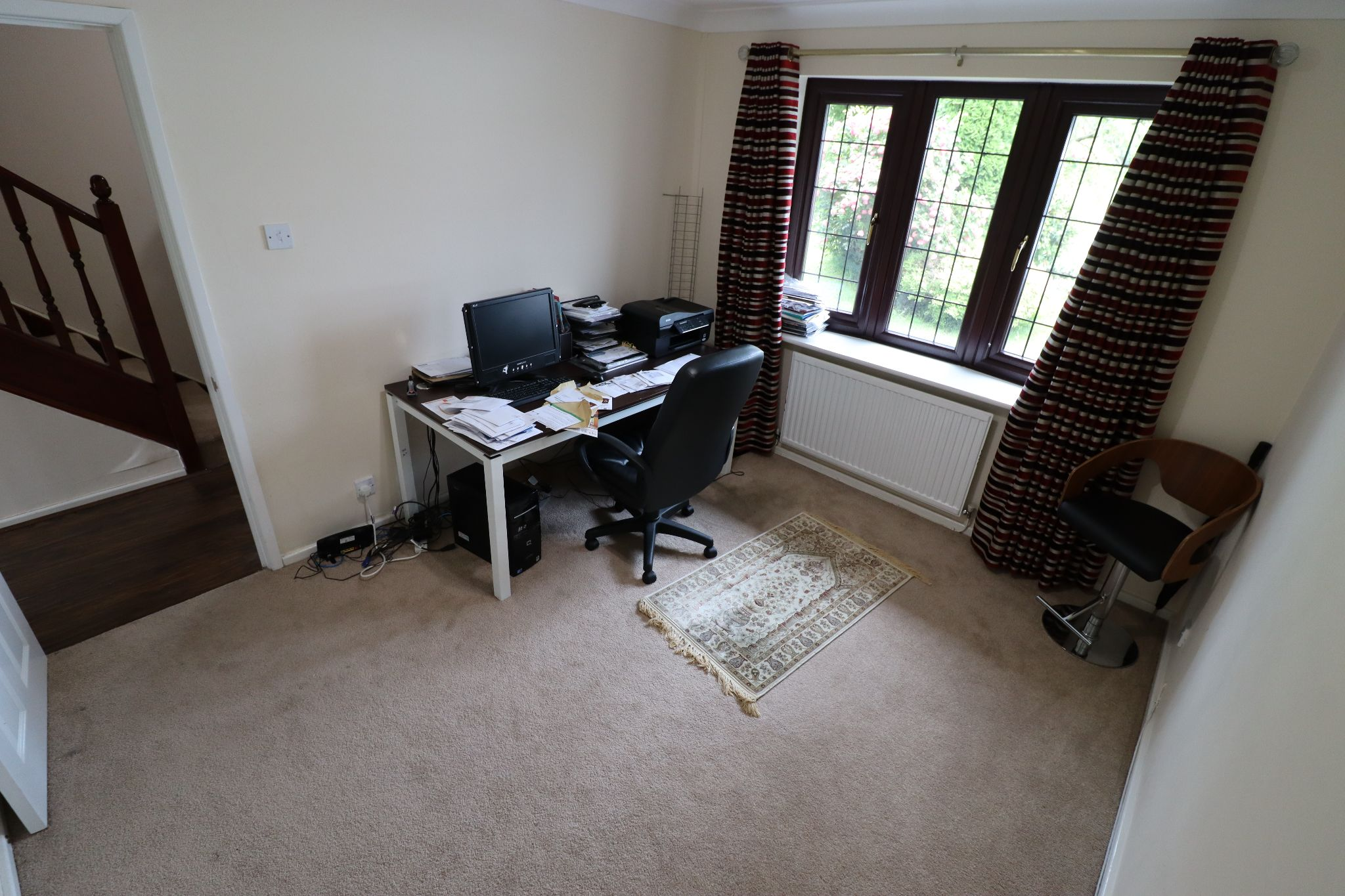 5 Bedroom Detached House To Rent - Photograph 6