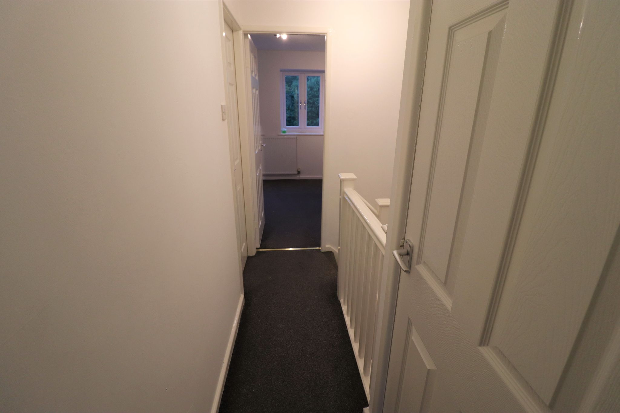 2 Bedroom Mid Terraced House To Rent - Photograph 14