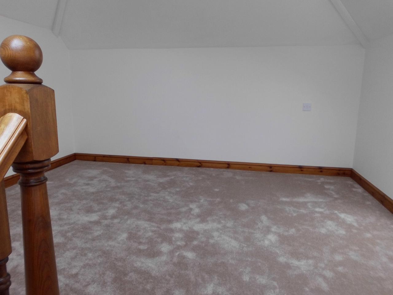 3 Bedroom Detached Bungalow For Sale 11 Dorothy Avenue Image 14